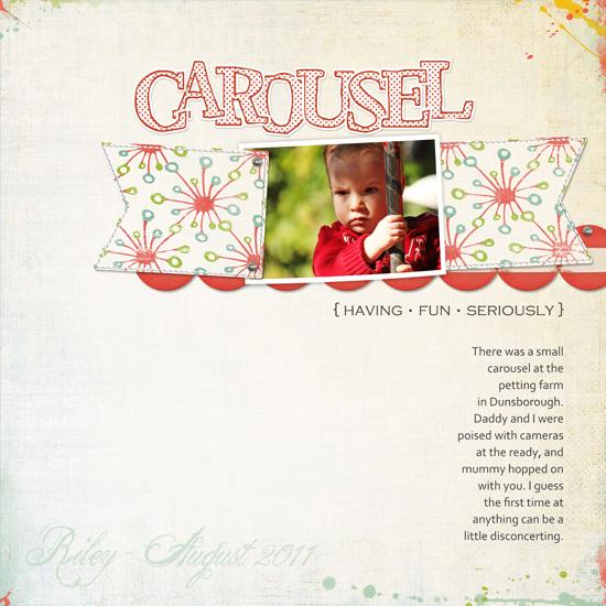 Carousel_web