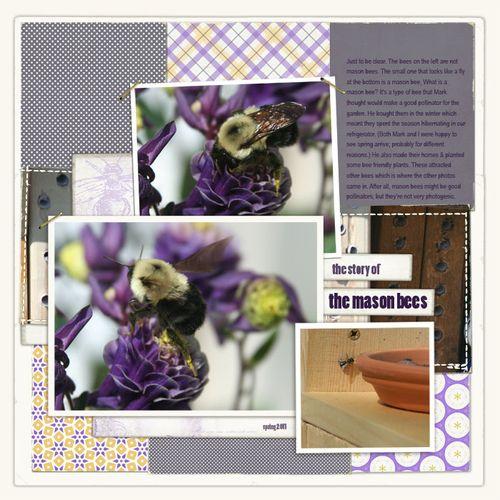 Bees_copy
