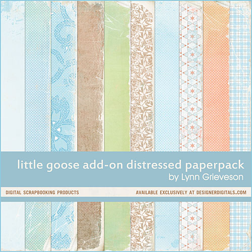 LG_little-goose-add-on-distressedpapers-PREV1