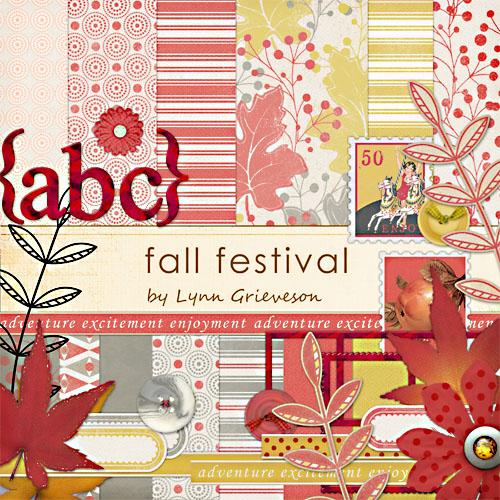 LG_fall-festival-kit-PREV1