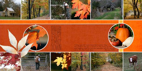 Remembering_autumn_2009_left_side_WEB