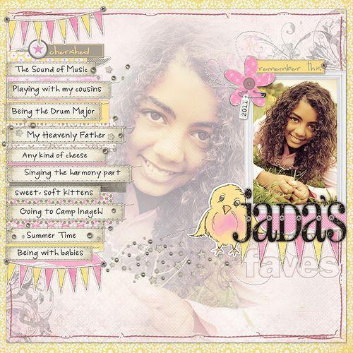 Jada_faves_web