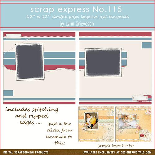 Lynng-scrapexpress115-preview