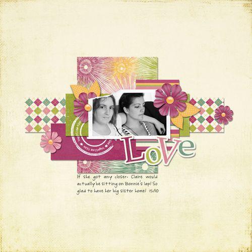 Love_web7