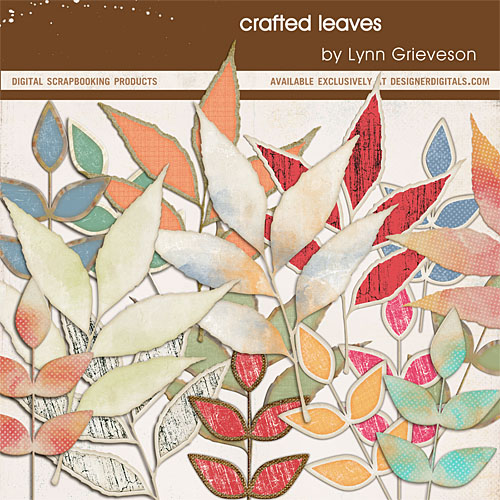 Lynng-crafted-leaves-preview
