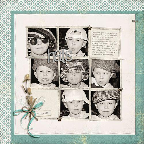2009-Hats_-_web