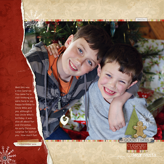 Early_Christmas_-_for_web