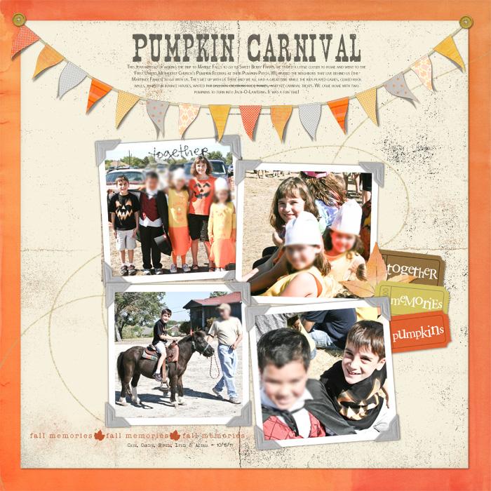 Pumpkin_Carnival