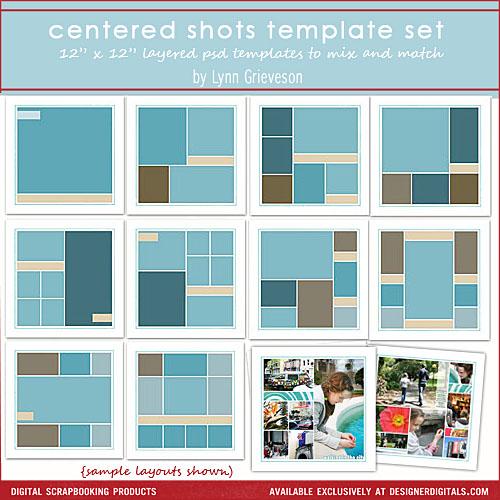LG_centered-shots-PREV1