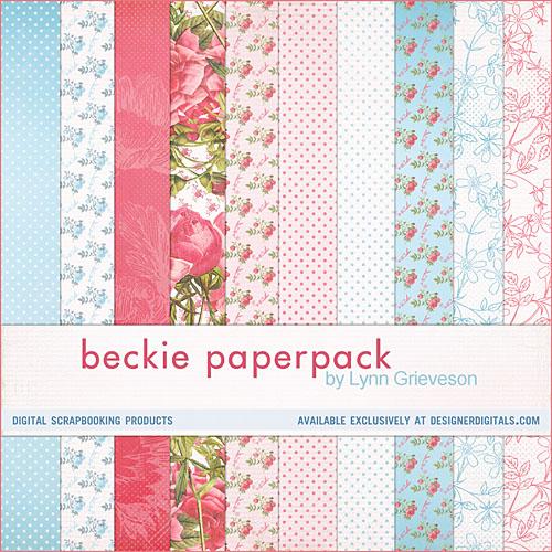 LG_beckie-paperpack-PREV1