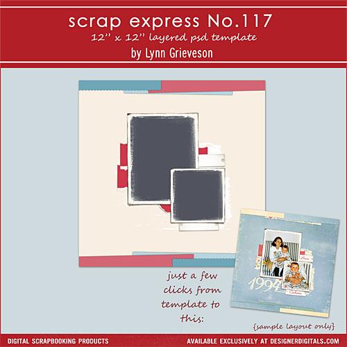 LG_scrap-express-no117-PREV1