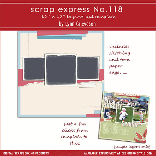 LG_scrap-express-no118-PREV1