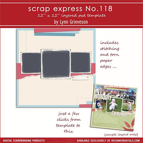 LG_scrap-express-no118-PREV1