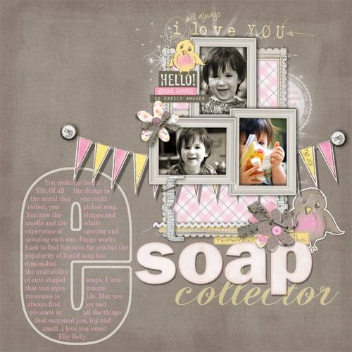 Web_elle_soap_hello_good_lovin