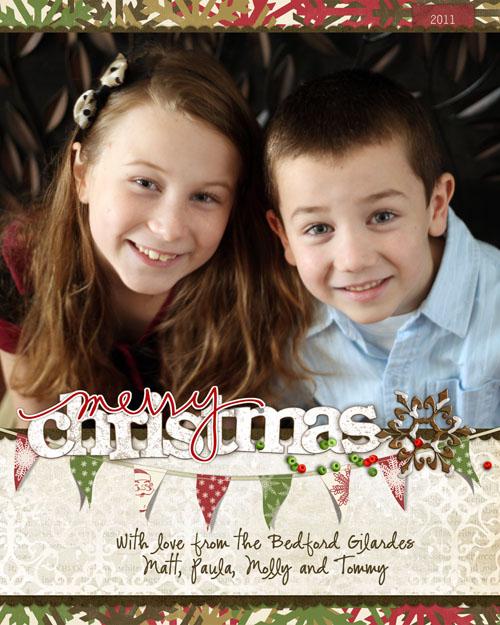 Christmascard2011web1