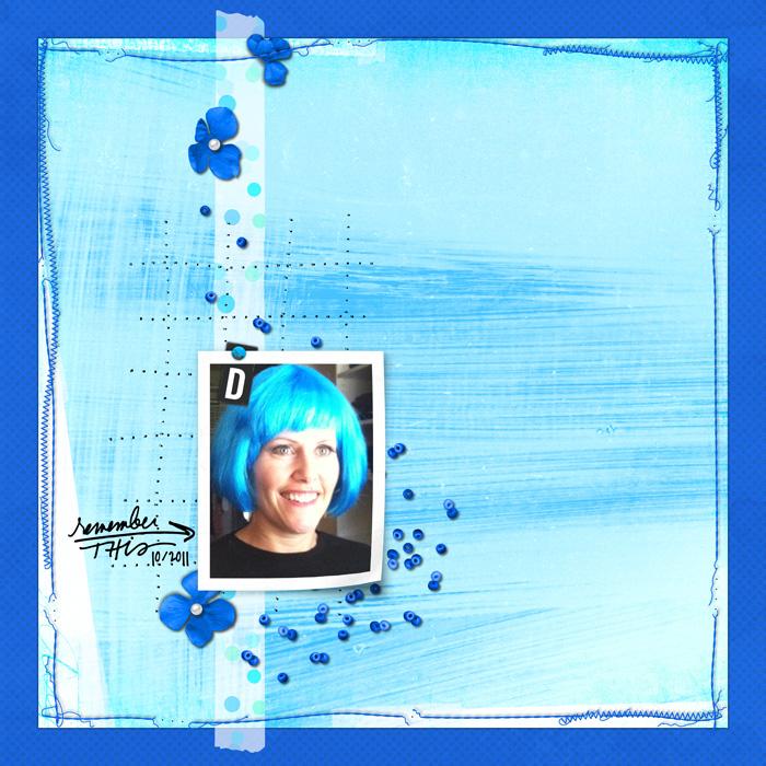 10-11-blue-DebbieWEB