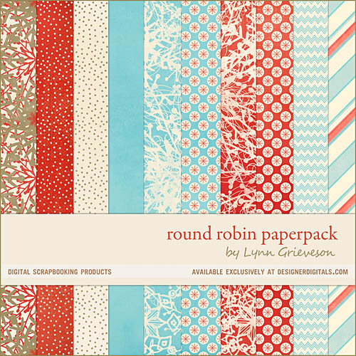 LG_round-robin-paperpack-PREV1