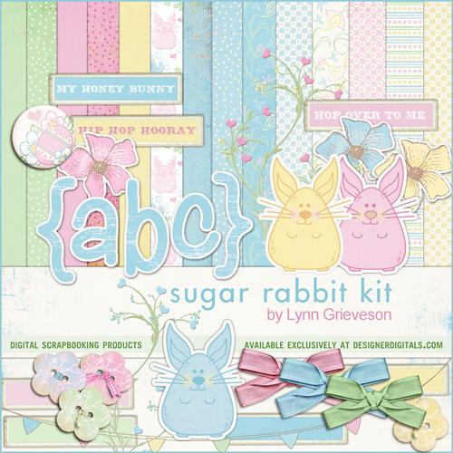 Lynng-sugar-rabbit-preview