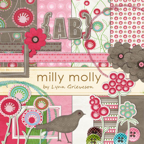 LG_millymolly-kit-PREV1