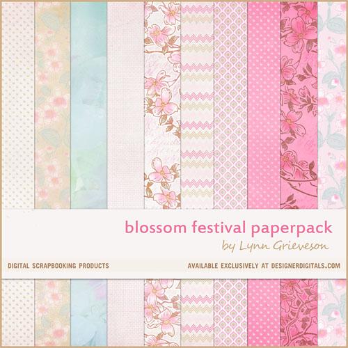 LG_blossom-festival-paperpack-PREV1