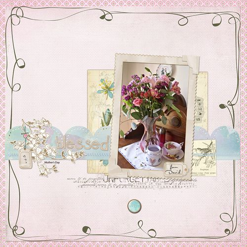 Mother_sday700