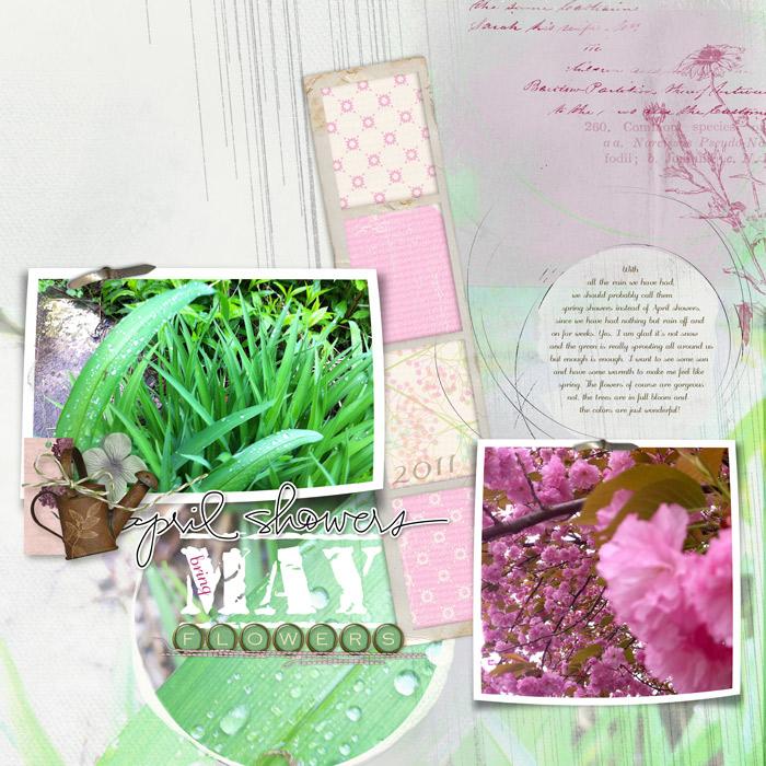 Anka-AprilShowers-springfever