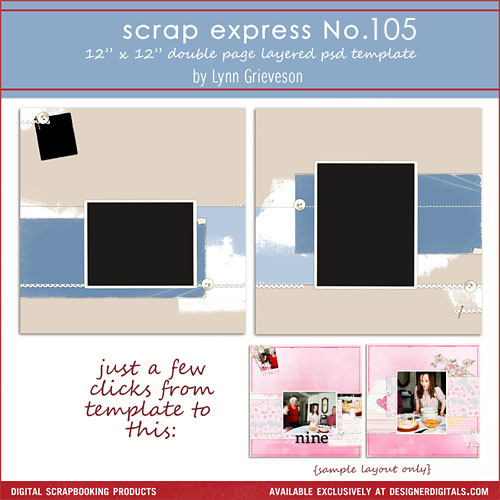 LG_scrapexpress-No105-PREV1