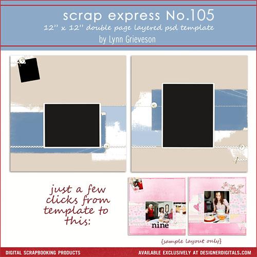 LG_scrapexpress-No105-PREV1