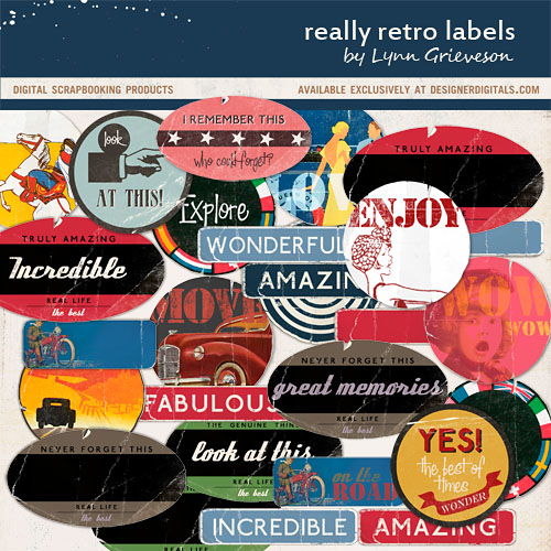 LG_really-retro-labels-PREV1
