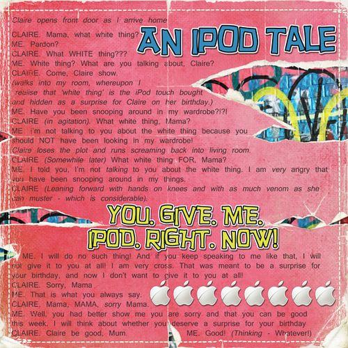 An_iPod_Tale_web