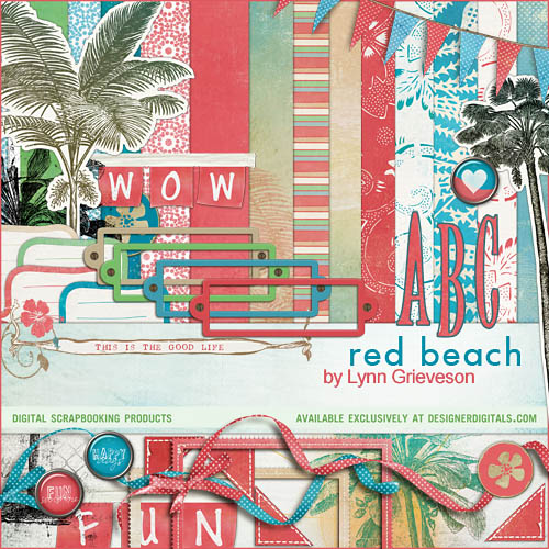LG_red-beach-kit-PREV1
