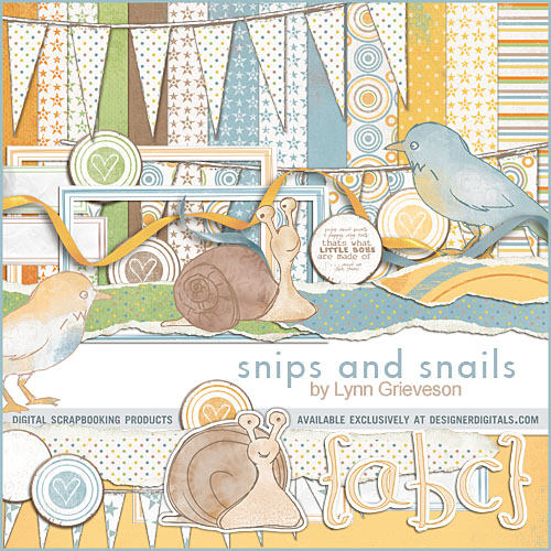 LG_snips-and-snails-kit-PREV1