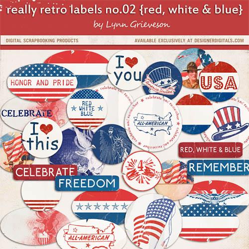 LG_really-retro2-rwb-PREV1