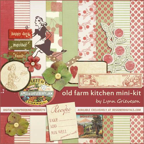 LG_old-farrm-kitchen-mini-kit-PREV1