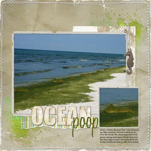 Ocean_poop