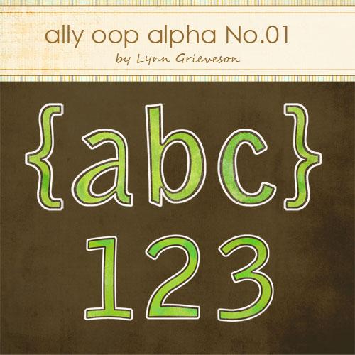 LG_ally-oop-alpha1-PREV1
