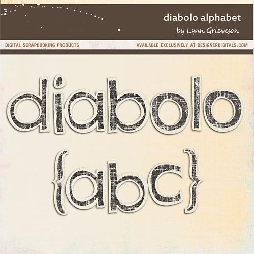 LG_diabolo-alpha-PREV1