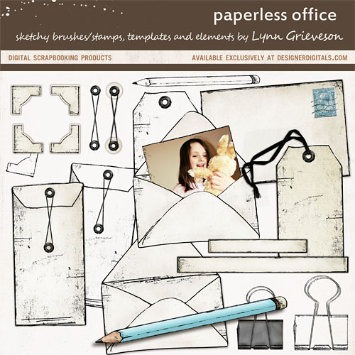 LG_paperless-office-PREV1