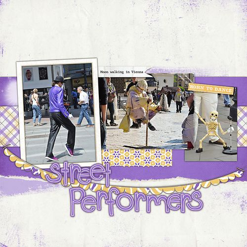 LG_purple-fever-PREV2