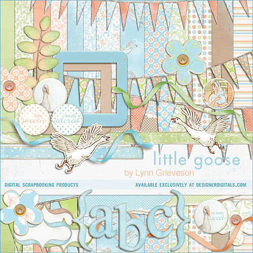 LG_little-goose-kit-PREV1