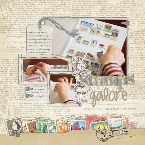 Stamps_Galore_web