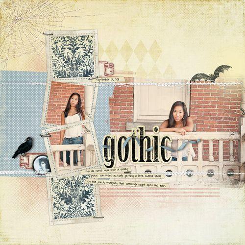 2011-9-23-Gothic