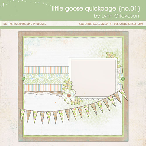 LG_little-goose-quickpage-1-PREV1