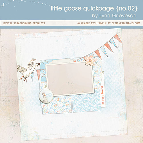 LG_little-goose-quickpage-2-PREV1