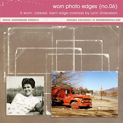 LG_worn-photo-edges6-PREV1