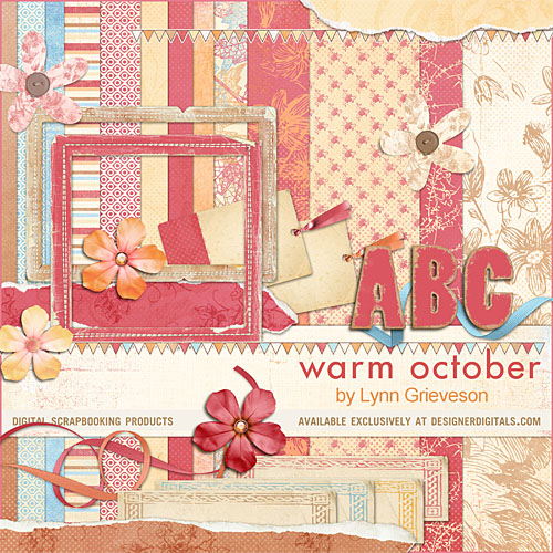 LG_warm-october-kit-PREV1