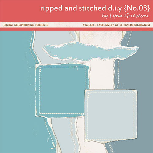 Lynng_rippedandstitched-diy-3