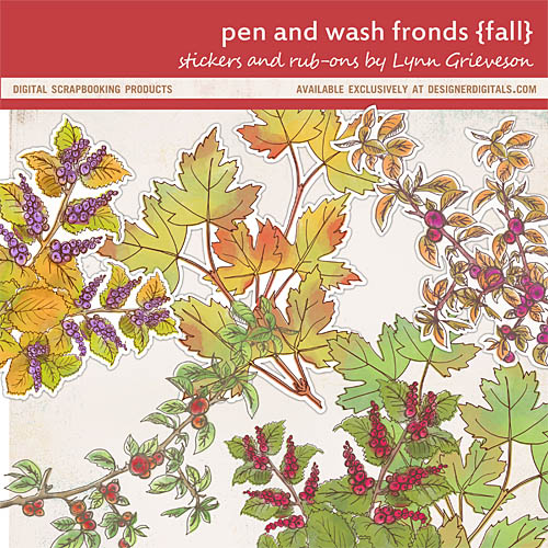 Lynng-pen-and-wash-fronds-fall-preview
