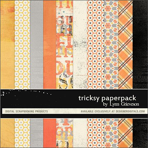 LG_tricksy-paperpack-PREV1