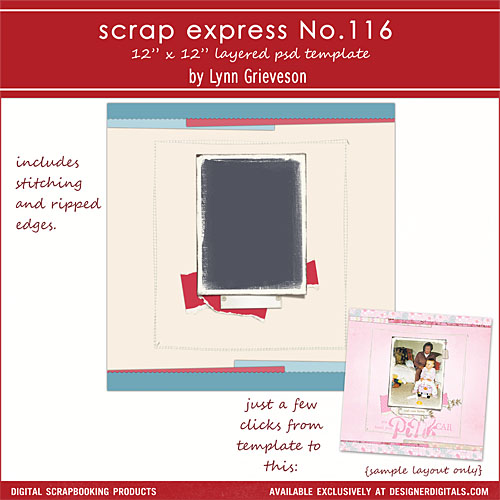 LG_scrap-express-No116-PREV1